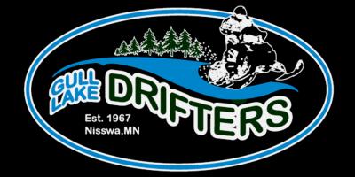 Gull Lake Drifters